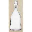Richard Ginori BARONETTO Bottiglia decanter vino 30 cm