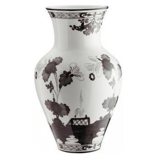 Richard Ginori LABIRINTO  Vaso Ming 30cm