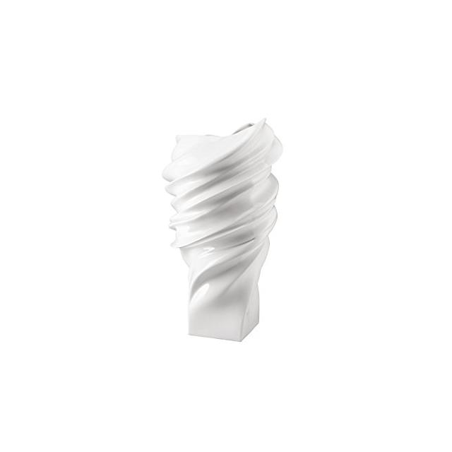 Rosenthal studio-line SQUALL 40 cm