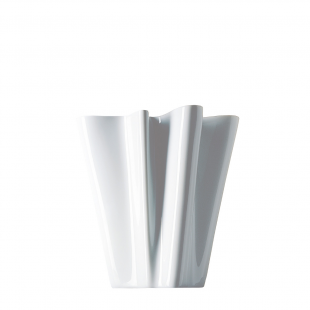 Rosenthal studio-line FLUX 14 cm