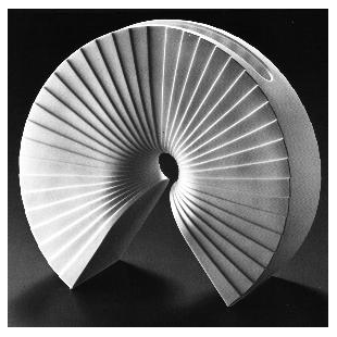 Rosenthal studio-line ARCUS 32 cm