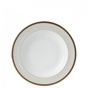 Wedgwood BYZANCE pasta plate 28 cm  (1pz)