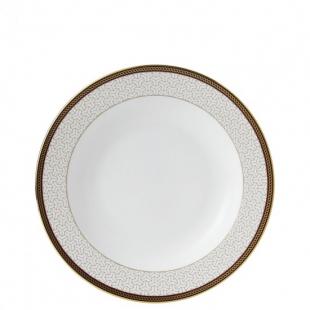 Wedgwood BYZANCE piatto fondo 23 cm  (6pz)