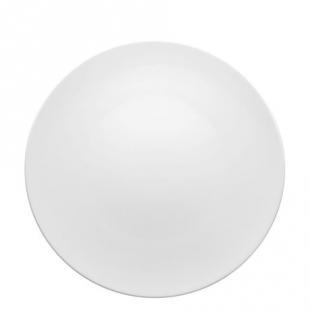 Rosenthal studio-line TAC GROPIUS WEISS piatto segnaposto 33 cm (1pz)