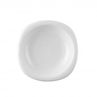 Rosenthal studio-line SUOMI piatto fondo 23 cm  (6pz)