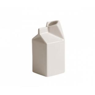 Seletti ESTETICO QUOTIDIANO Bricco Latte