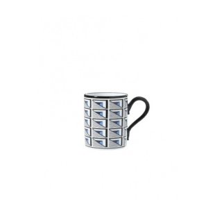 Richard Ginori 1735 AUREA  tazza caffè