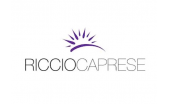 Riccio Caprese