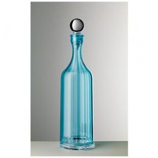 Mario Luca Giusti BONA 33,5 cm bottiglia con tappo