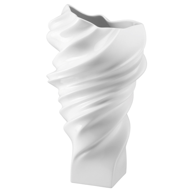 Rosenthal studio-line SQUALL vaso 32 cm