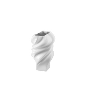 Rosenthal studio-line SQUALL 23 cm
