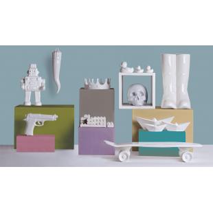 Seletti MEMORABILIA oggettistica