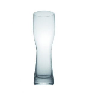 Rosenthal DIVINO Bicchiere Birra (6 pezzi)