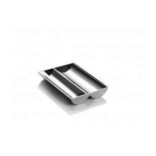 Alessi MGL01 CORK-PRESENTER porgi-tappo