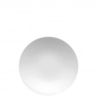 Rosenthal studio-line TAC GROPIUS WEISS piatto fondo 24 cm (6pz)
