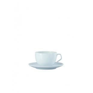 Rosenthal STUDIO-LINE Suomi Weiss Tazza espresso (6 pezzi)