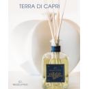 Riccio Caprese 100ml TERRA DI CAPRI Fragrance
