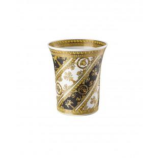 Versace I love Baroque Vaso 18 cm