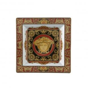Versace Medusa Ikarus Coppa 22 cm