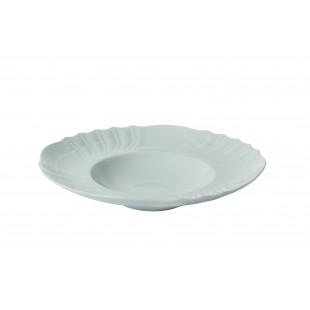 Richard Ginori 1735 VECCHIO GINORI piatto fondo pasta Gourmet 28cm (6pz)