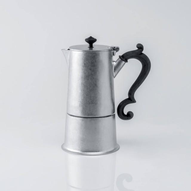 KnIndustrie LADY ANNE caffettiera