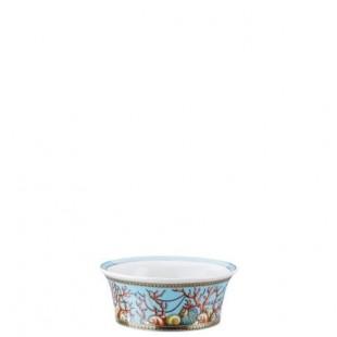 Versace Ikarus Les Trésors de la Mer Coppetta cereali 14 cm