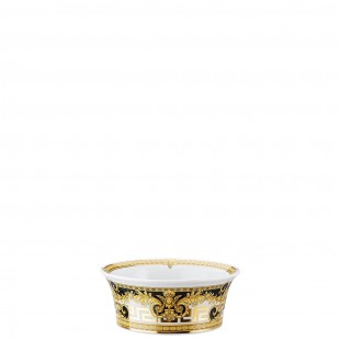 Versace Prestige Gala coppetta cereali 14 cm