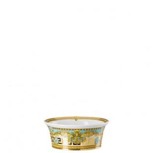 Versace Prestige Gala Le Bleu coppetta cereali 14 cm