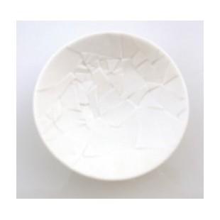 ROSENTHAL Bomboniera Mini Coppetta Piattino in porcellana Completa di confezione Battesimo Comunione Nascita matrimonio
