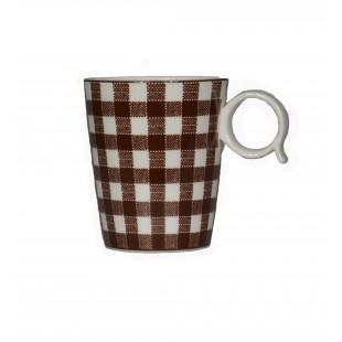 Livellara FRESHNESS MUG tazza colazione/tè