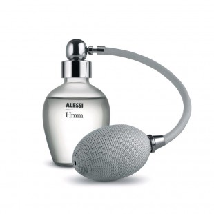 ALESSI Nebulizzatore di fragranze per ambiente The Five Seasons