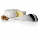 Alessi ANTECHINUS coltello per formaggi