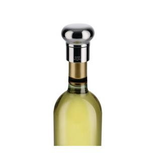 Alessi NOÈ tappo per bottiglie di vino e champagne