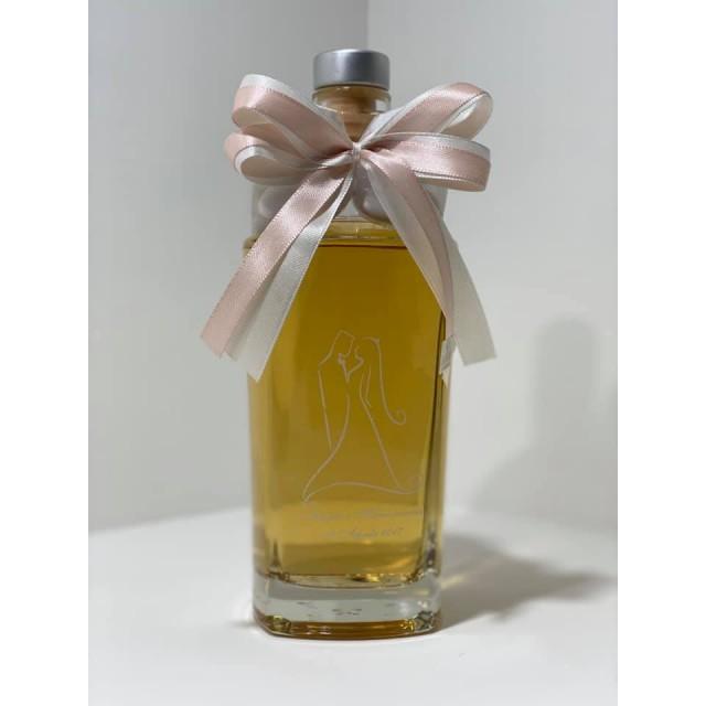 bomboniera-bottiglia-liquore-50cl-media-completa-di-confezione-confetti-personalizzabile-matrimonio-comunione-laurea
