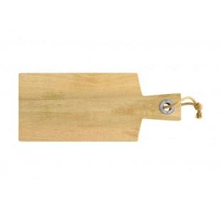 Maxwell&Williams Mezze tagliere Rettangolare in legno di mango