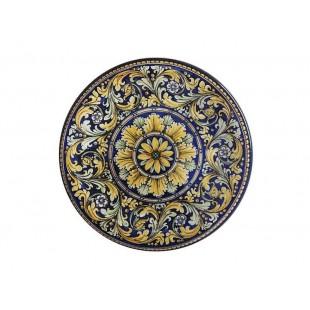 Maxwell&Williams Ceramica Salerno Servizio 18 Pezzi per 6 Persone Piazza