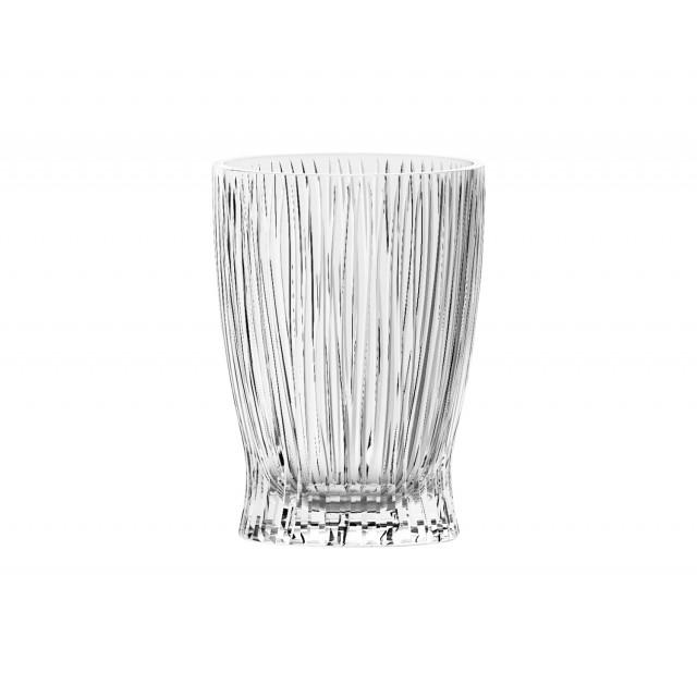 Riedel TUMBLER COLLECTION ICE BUCKET Secchiello champagne