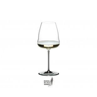 Riedel WineWings Calice vino in cristallo