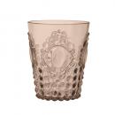 Baci Milano Baroque & Rock Bicchiere Acqua (6 pezzi)