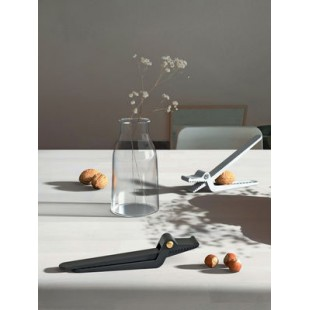 Alessi Sweetheart Schiaccianoci