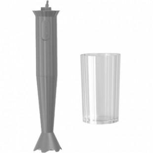 Alessi Plissè Frullatore Elettrico ad immersione in resina termoplastica MDL10