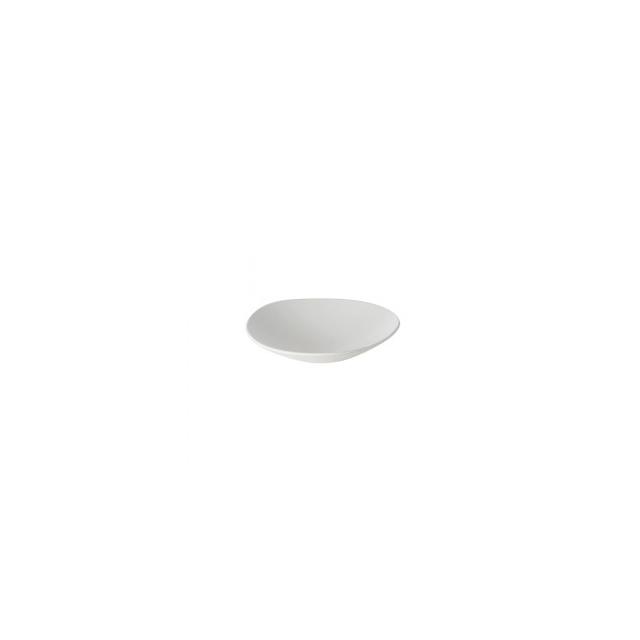 L'Oca Nera Centrotavola Svuota tasche bianco