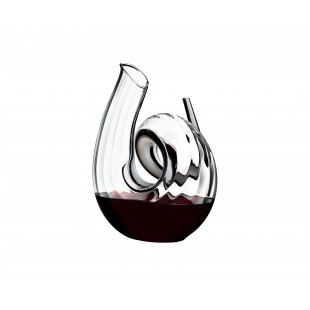 Riedel Decanter Curly 2011/00