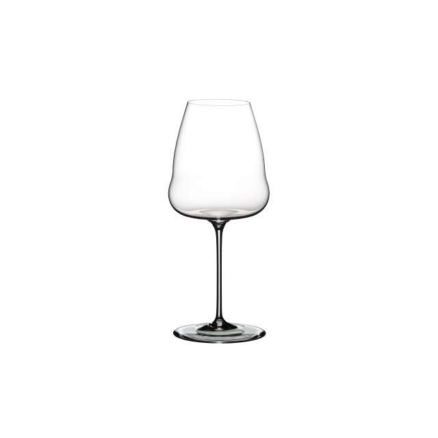 Riedel Winewings Set 6 calici