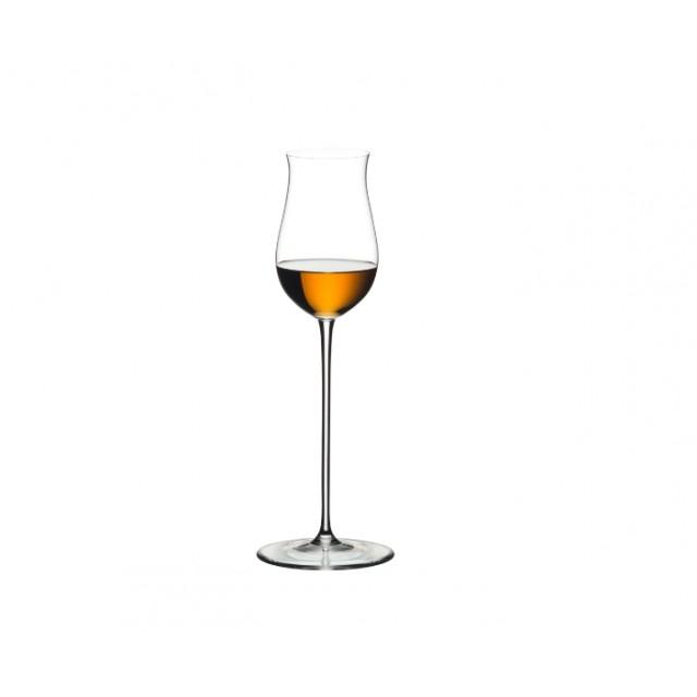 Riedel Spirts Set 6 bicchieri