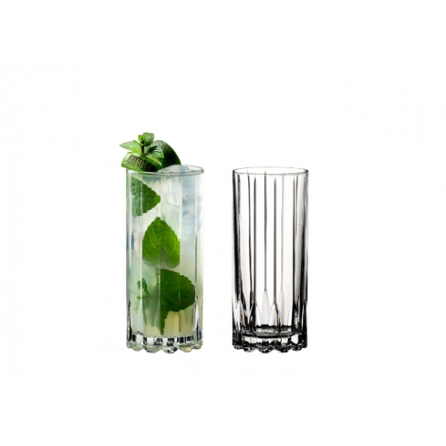 Riedel Drink Set 6 bicchieri