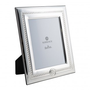 Versace Frames VHF6 20*25cm