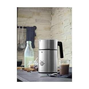 WMF Lono Milk & Choc Montalatte 650 W