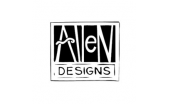 Allen Designs