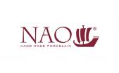 Nao by Lladrò